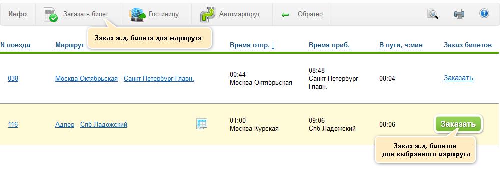 Заказ мебели новосибирск